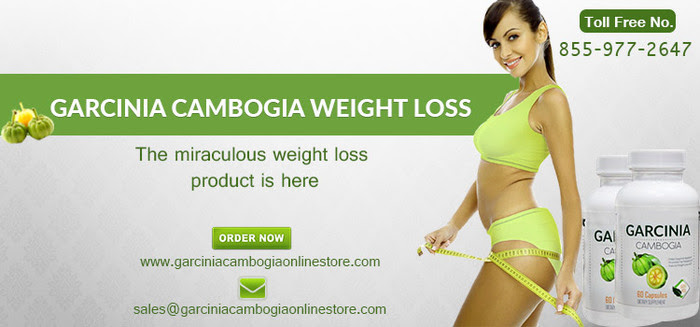 garcinia-cambogia-weight-loss-03