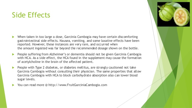 side-effects-of-garcinia-cambogia-2-638